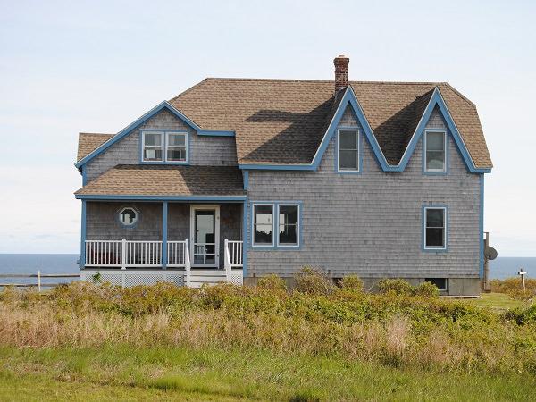 Black rock cottage 1119 black rock road block island for Block island cottage